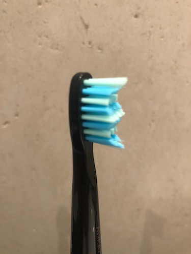 Atmoko elektrische Zahnbürste - Zahnbürstenkopf